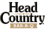 Head Country Bar-B-Q brand strategy
