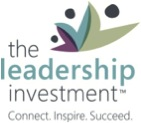 The Leadership Investment