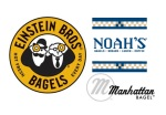 NWRG brands