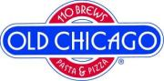 Old Chicago restaurants